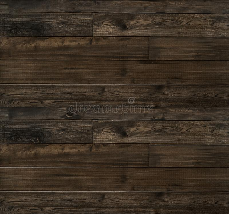 Rustic Wood Texture Plank Boards royalty free stock photo