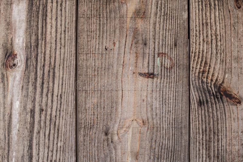 Rustic wooden texture, empty Soft wood background stock photos