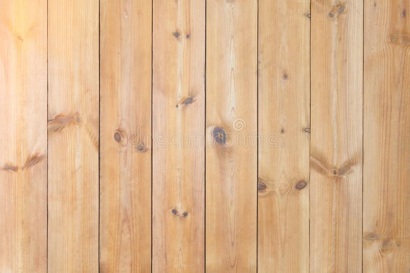 Rustic wooden textured with faded natural paint for retro and vintage background design royalty free stock images