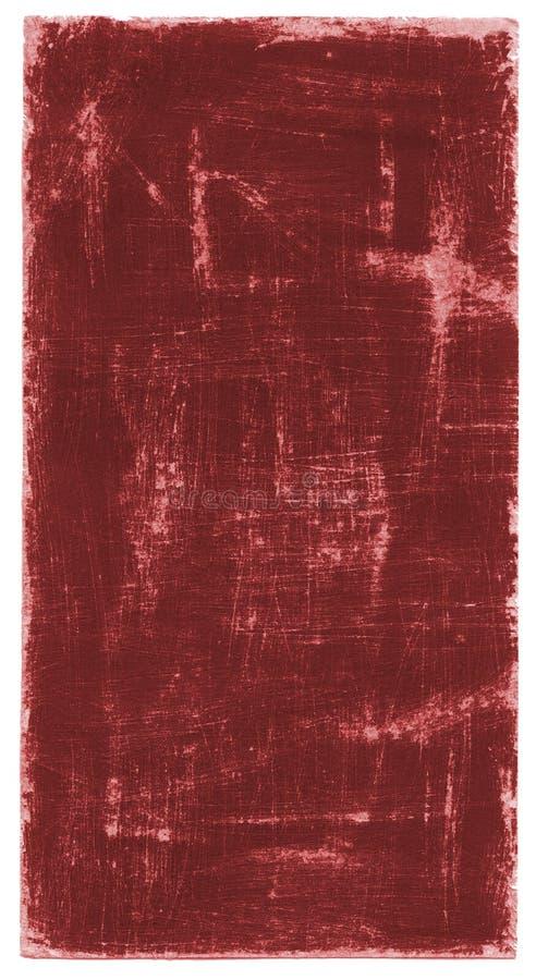 Rustiek Perkament stock afbeeldingen