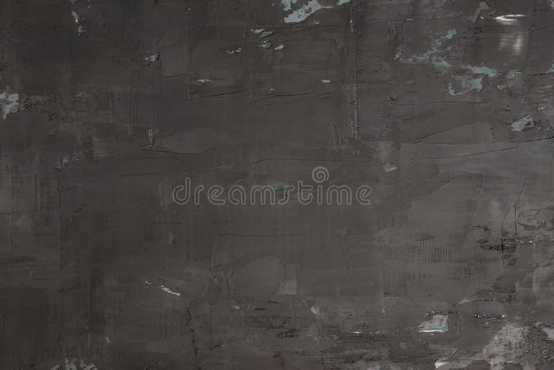 Rustieke cementachtergrond stock afbeeldingen