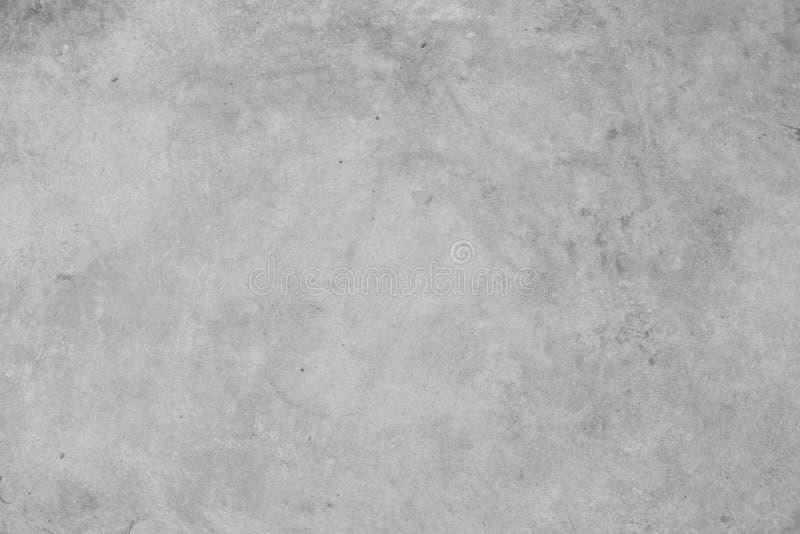 Rustieke concrete textuurfoto voor achtergrond Sjofele elegante achtergrond stock afbeelding