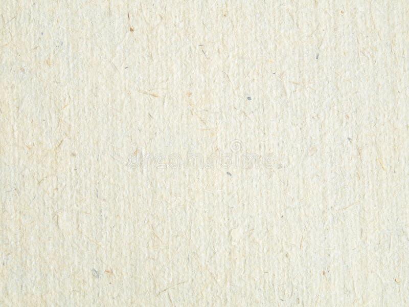 Rustieke document textuur stock afbeeldingen