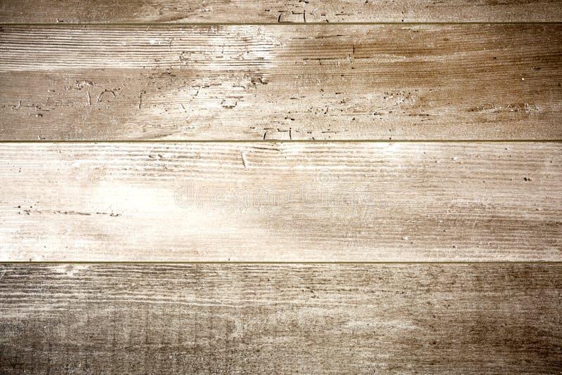 Rustieke houten achtergrond royalty-vrije stock foto's