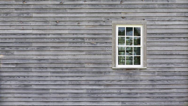 Rustieke muurachtergrond stock afbeeldingen