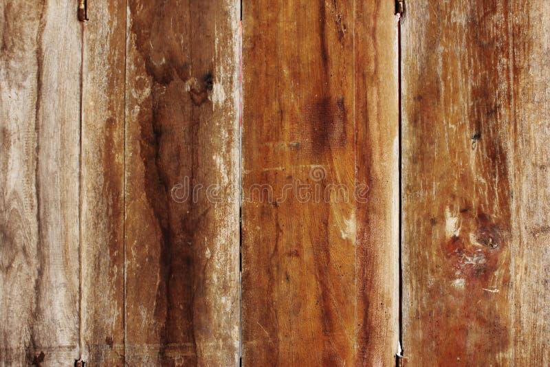 Rustikaler verwitterter hölzerner Beschaffenheitshintergrund der Scheune foto stockfotografie