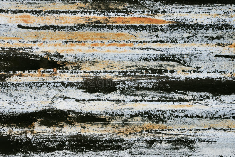 Download Rusty Abstract Background stock photo. Image of copy - 14602236
