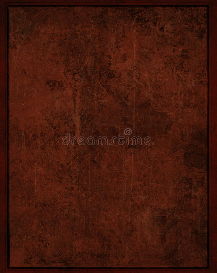 Download Rusty background stock illustration. Image of scratch - 13722246