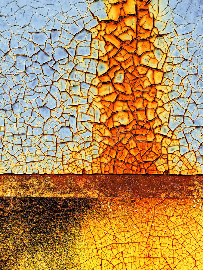 Rusty background royalty free stock images