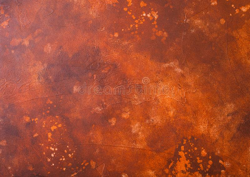 Rusty cement concrete stone texture background royalty free stock images