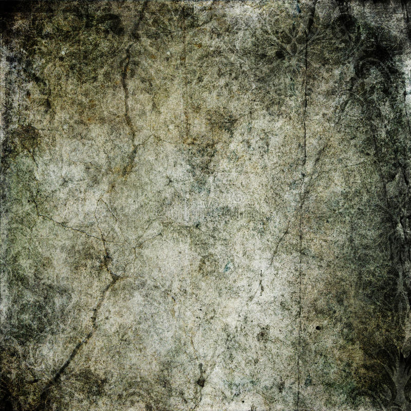 Rusty grunge texture royalty free stock photo