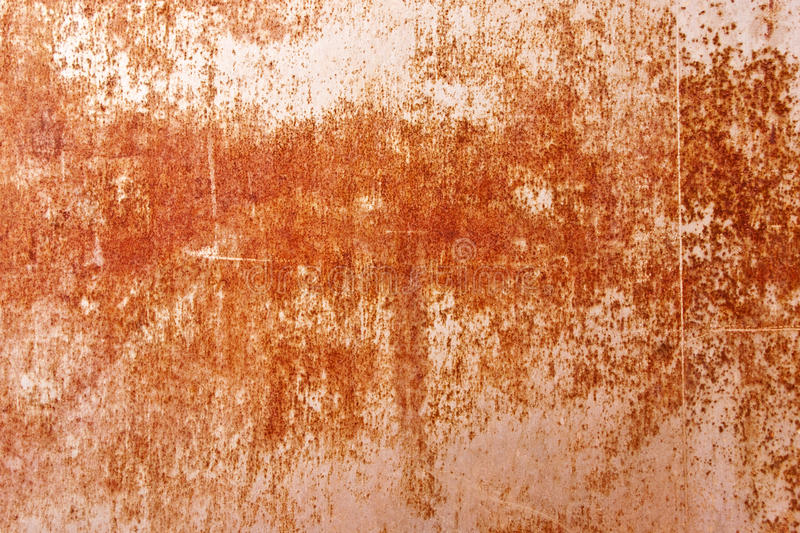 Download Rusty grungy texture stock photo. Image of metal, steel - 12628276