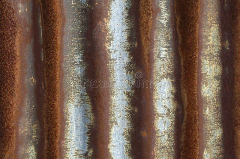 Rusty metal stock photos