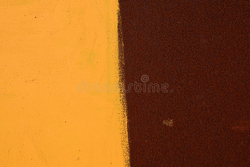 Download Rusty metal stock photo. Image of crusty, building, corrosive - 28171844