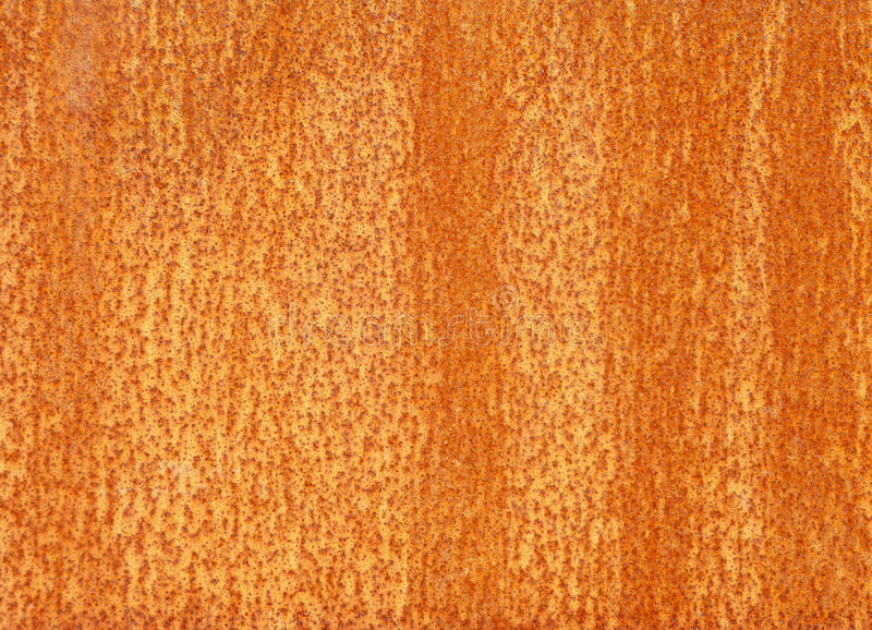 Download Rusty metal background stock photo. Image of rusty, texture - 12124268