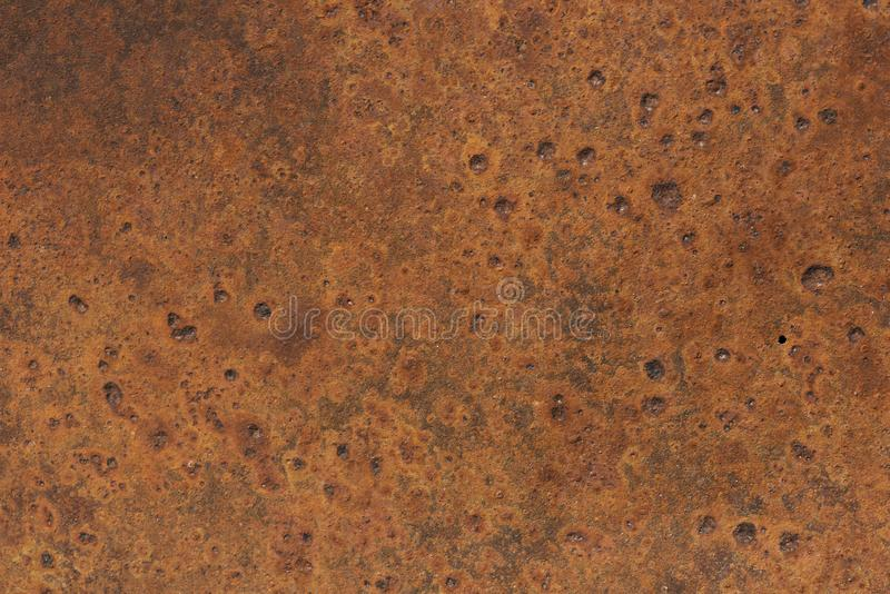 Rusty metal colorful sheet background royalty free stock photos