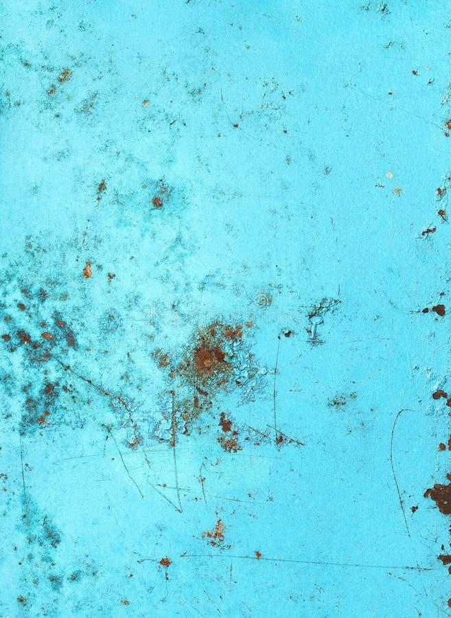 Free Rusty Metal Texture Royalty Free Stock Photo - 24730285