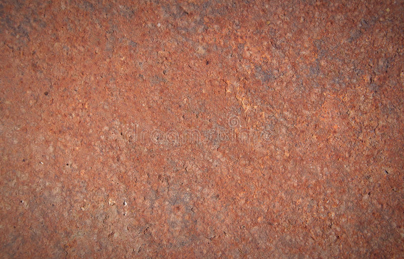 Download Rusty Metal Texture,  Background, Rust Stock Image - Image: 24902883