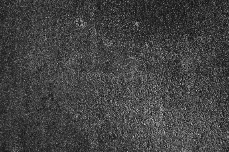Rusty metal texture.gray noble background, for 3D texturing, we. B design, YouTube blog, backgrounds for slideshow stock image