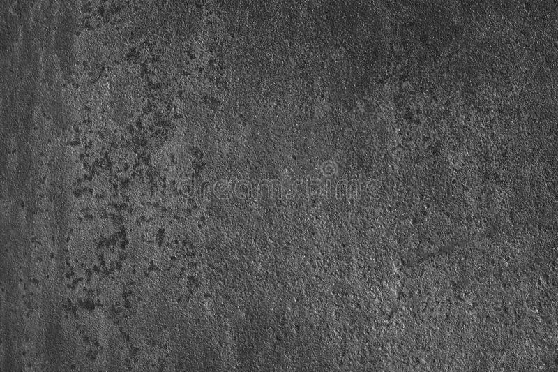Rusty metal texture.gray noble background, for 3D texturing, we. B design, YouTube blog, backgrounds for slideshow stock images