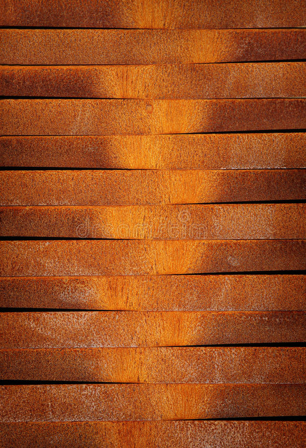 Download Rusty Panel stock photo. Image of ironworks, banner, grunge - 31994914