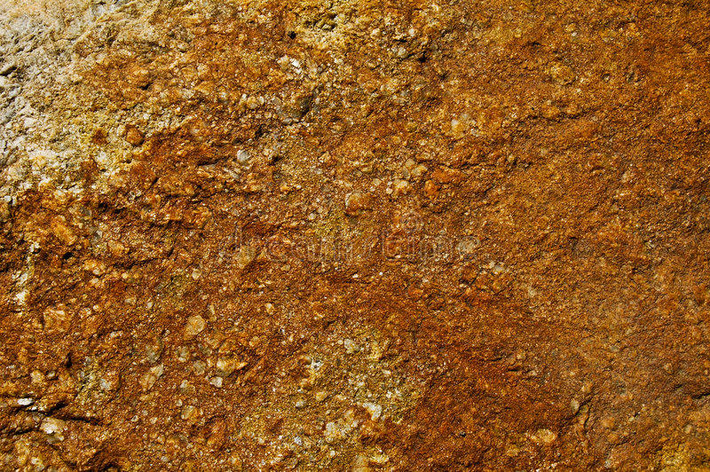 Download Rusty Rock Texture 4923 stock image. Image of rock, gritty - 4010029
