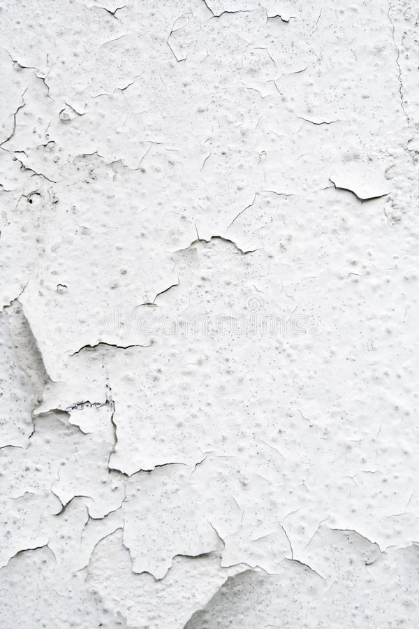 Download Rusty white wall stock photo. Image of surface, image - 13066056
