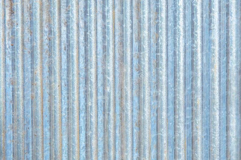 Metal Siding Stock Photos Download 4 204 Royalty Free Photos
