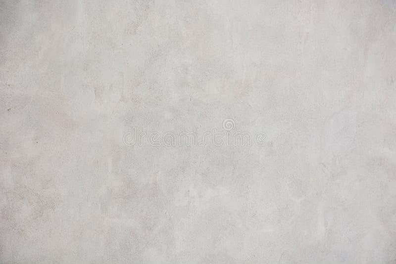 Download Ruwe Concrete Muur stock afbeelding. Afbeelding bestaande uit licht - 54085021