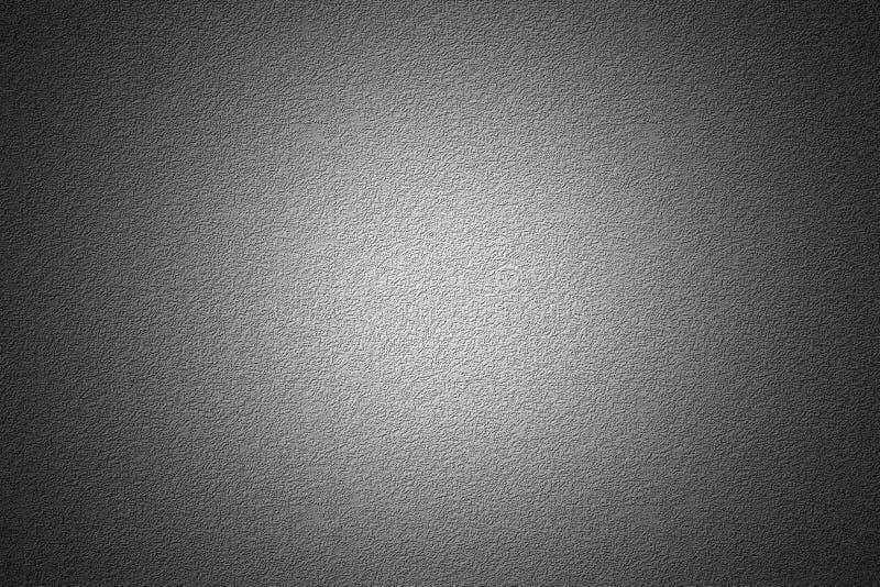 Ruwe document textuur stock illustratie