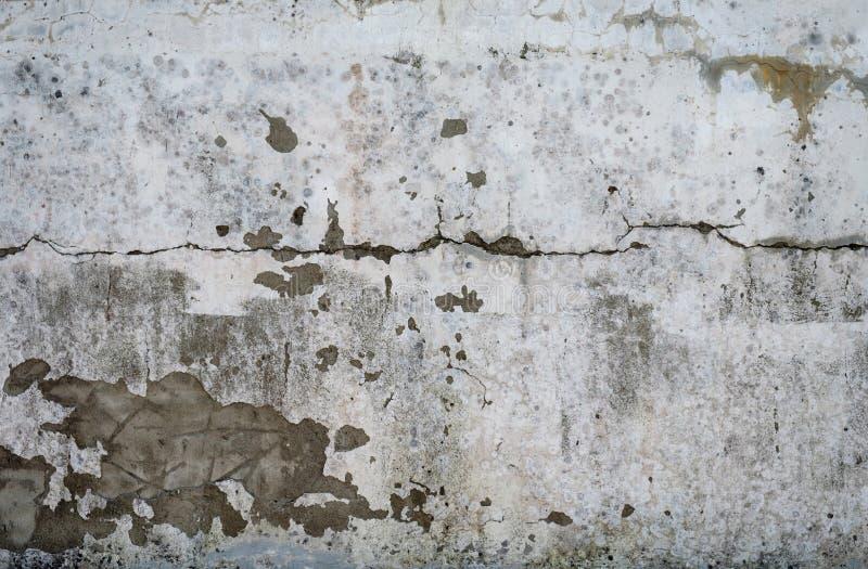 Ruwe Geweven Muur royalty-vrije stock fotografie