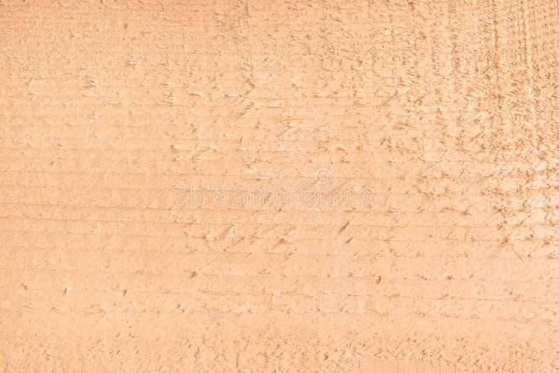Ruwe houten raadstextuur stock fotografie