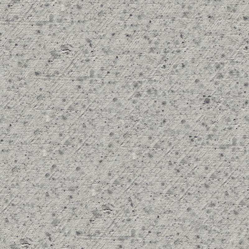 Ruwe naadloze ononderbroken de textuur backgroundby overmaatse foto van de cementmuur stock afbeeldingen