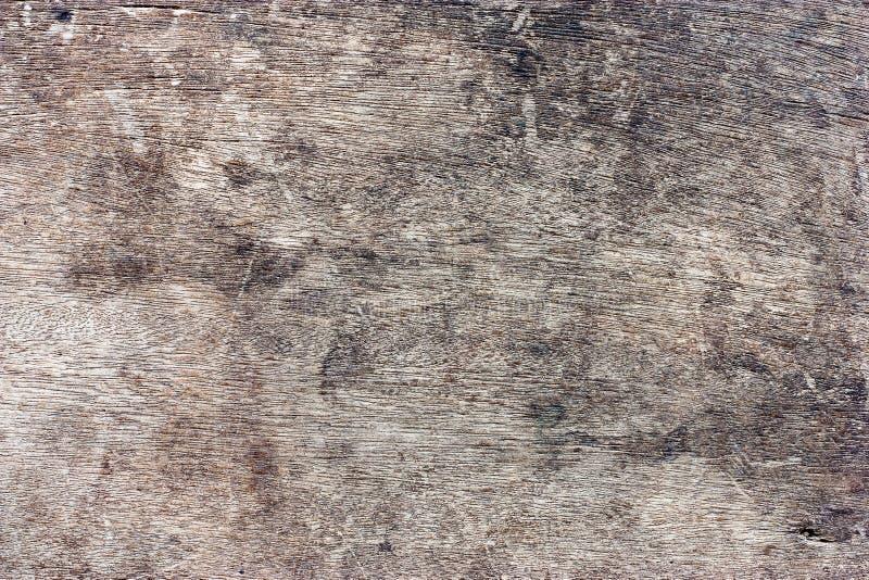 Ruwe oude rustieke houten stock afbeeldingen