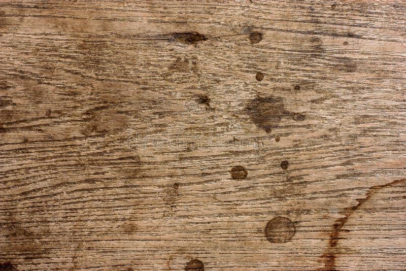 Ruwe oude rustieke houten stock foto
