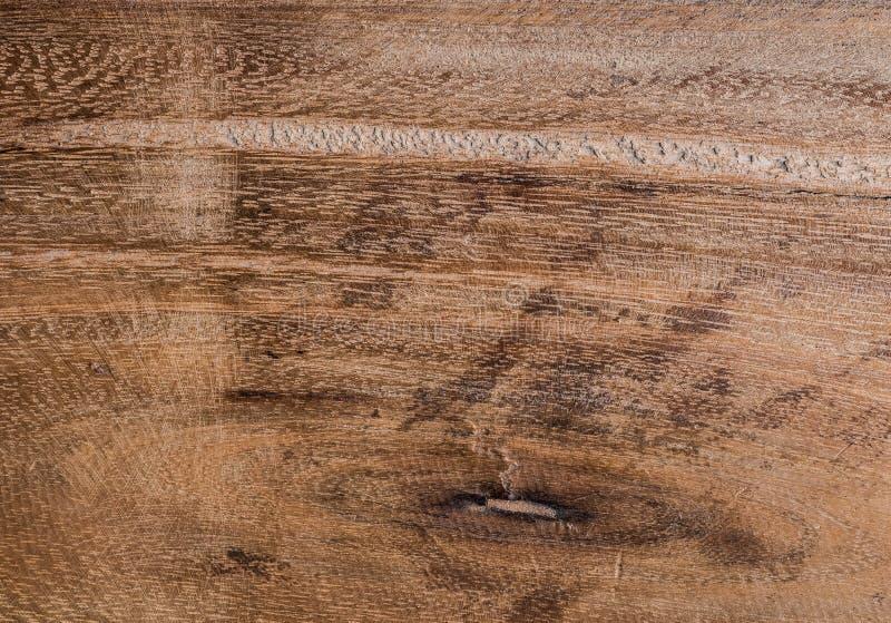 Ruwe oude rustieke houten royalty-vrije stock afbeeldingen