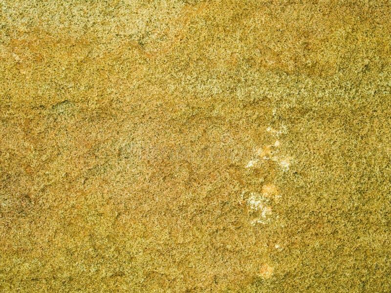 Ruwe steenoppervlakte royalty-vrije stock afbeeldingen
