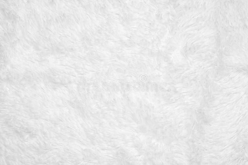 Ruwharige algemene textuur royalty-vrije stock foto's