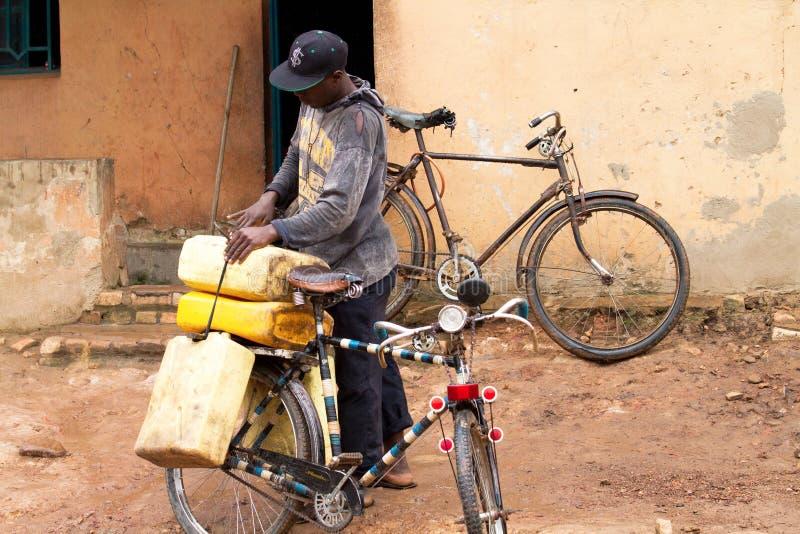 rwanda fotos de archivo