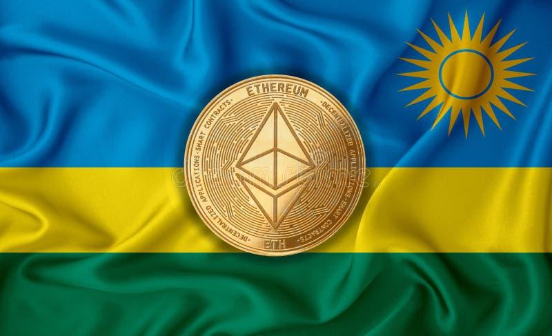 btc ruanda)