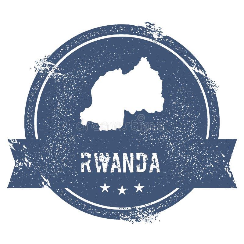 Rwanda ocena ilustracji
