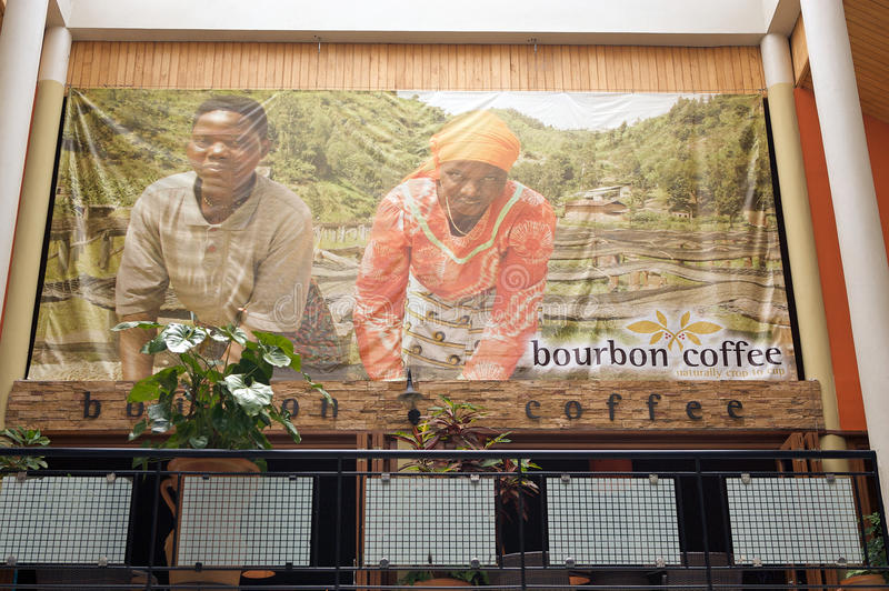 Download Rwandan coffee editorial photography. Image of flavour - 20274932