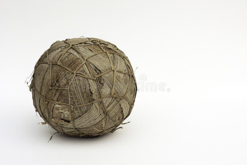Download Rwandan Grass Football (soccer) Stock Image - Image of ethnic, equipment: 20156201