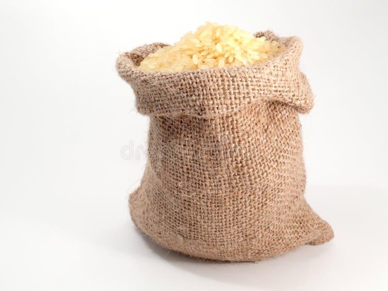 ryż. zdjęcia stock