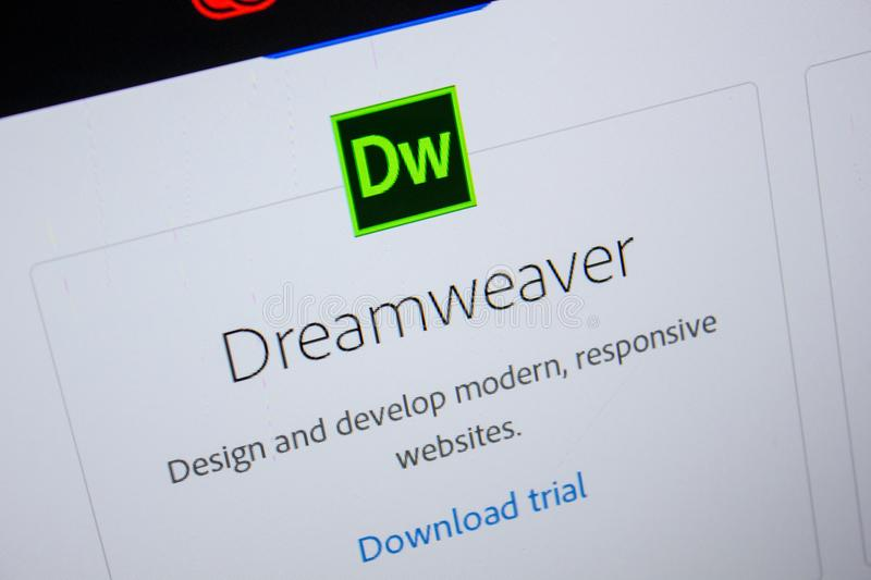 66 Dreamweaver Photos Free Royalty Free Stock Photos From Dreamstime