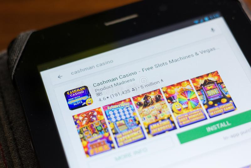 gambling sites australia