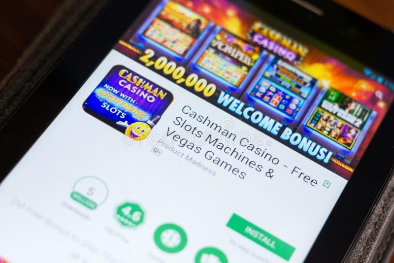 Ett Urval Av Sveriges Bästa Online Casinon - Cascade Casino.ca Casino