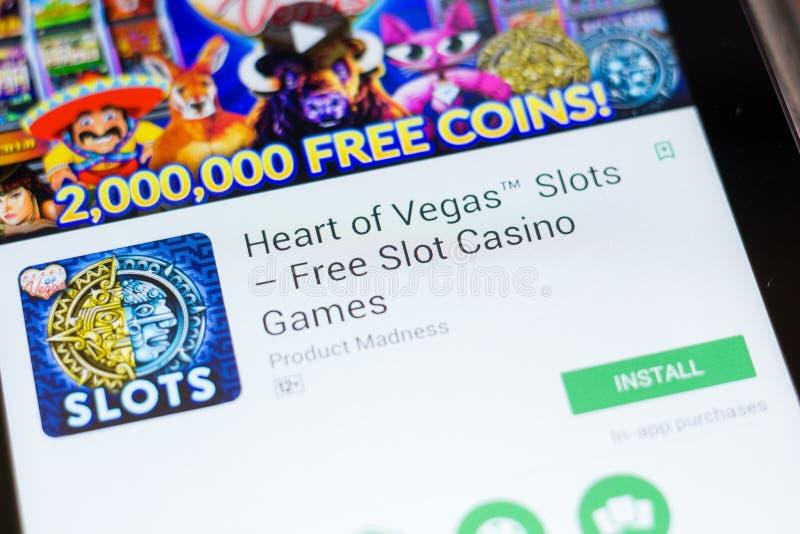 slot fever casino Casino