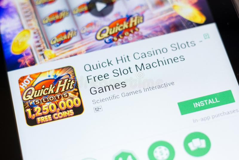 Celestial Moon Slot Machine | Mastercard Casinos - Friends Of Casino