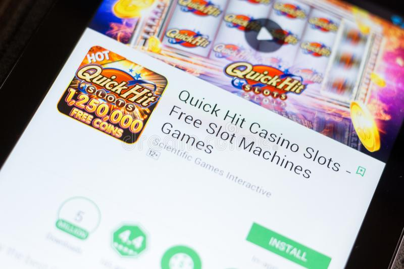 doubledown casino free chips wanting Casino